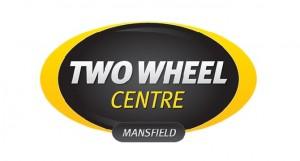 TWC Logo 2