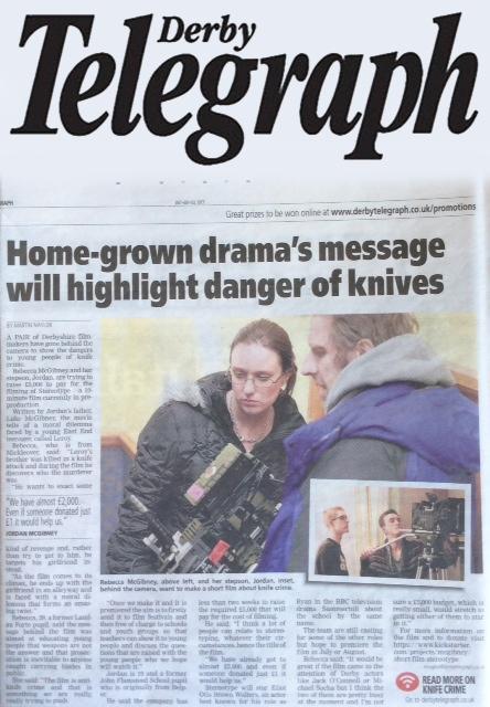 Derby_Telegraph_01_03_2014