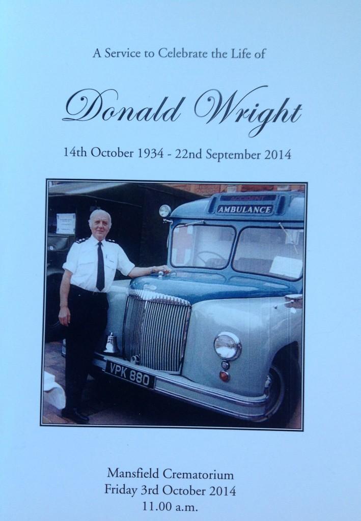 donaldwright